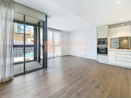 2032/53 Tumbalong Boulevard, Haymarket 2000, NSW Apartment Photo