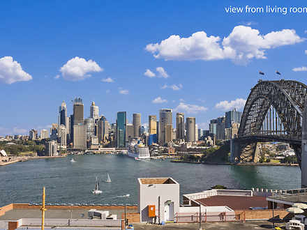 31/42-48 Upper Pitt Street, Kirribilli 2061, NSW Apartment Photo