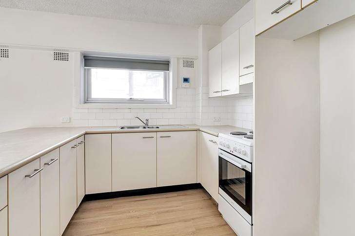 31/42-48 Upper Pitt Street, Kirribilli 2061, NSW Apartment Photo