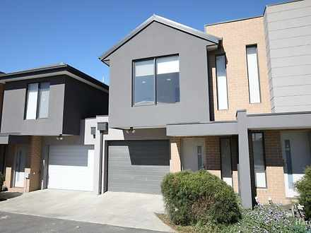 2/153 Tesselaar Road, Epping 3076, VIC Townhouse Photo