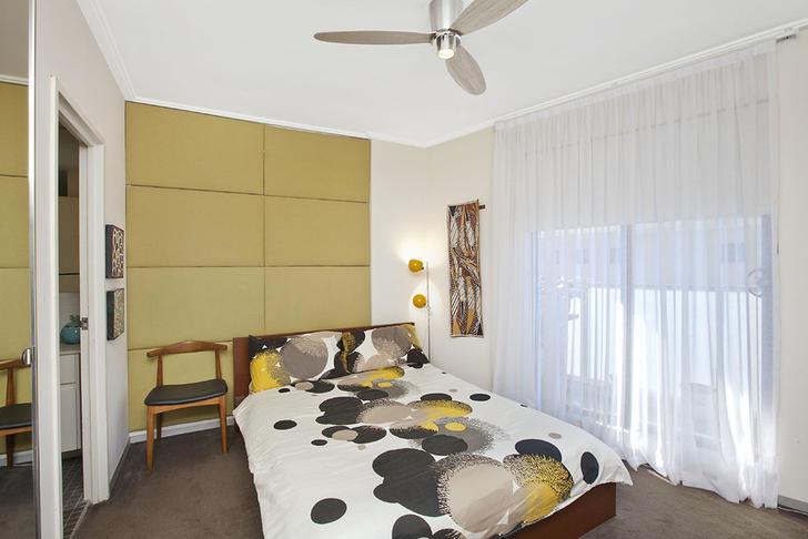 E505/3 Hunter Street, Waterloo 2017, NSW Apartment Photo
