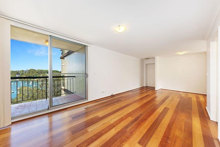 56/300A Burns Bay Road, Lane Cove 2066, NSW Apartment Photo