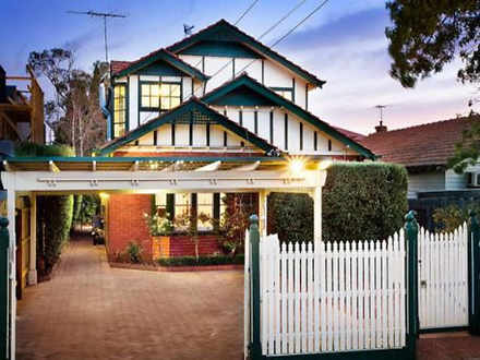 44 Cromwell Street, Caulfield North 3161, VIC House Photo