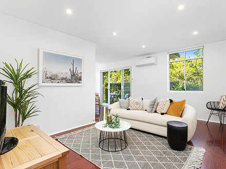 3/14 Milner Crescent, Wollstonecraft 2065, NSW Apartment Photo