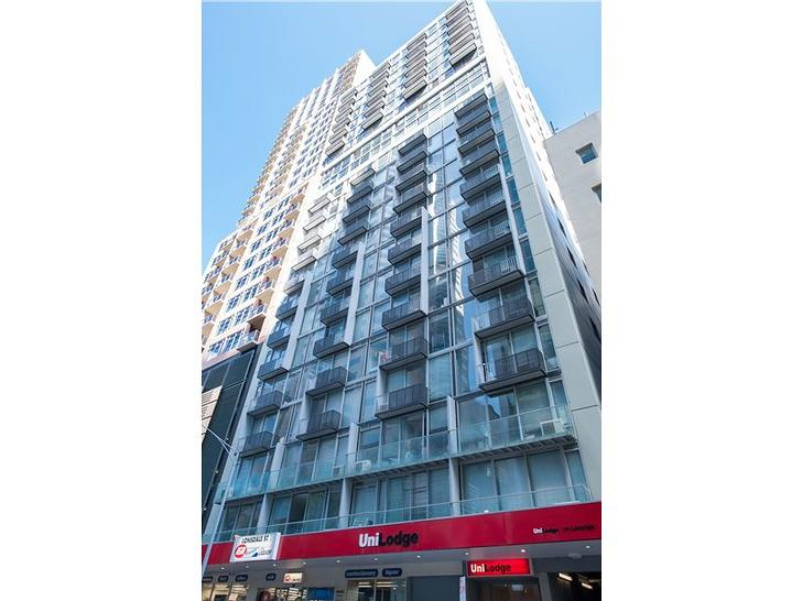 113/39 Lonsdale Street, Melbourne 3000, VIC Apartment Photo