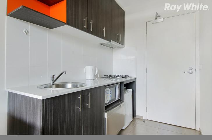 207/1 Wellington Road, Box Hill 3128, VIC Apartment Photo