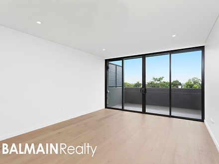 LEVEL 1/551 Darling Street, Rozelle 2039, NSW Apartment Photo