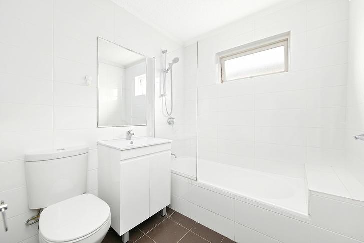 5/40 Short Street, Leichhardt 2040, NSW Apartment Photo