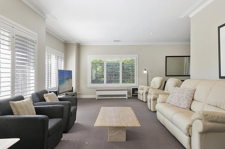 15 Illoura Avenue, Wahroonga 2076, NSW House Photo