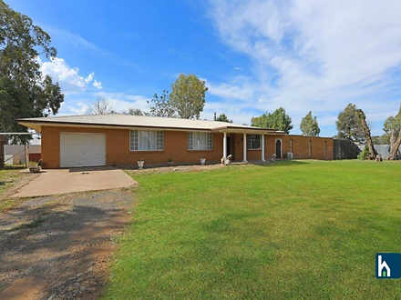 10-12 Pullaming Street, Curlewis 2381, NSW House Photo