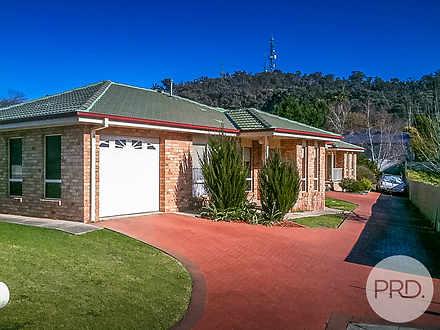 2/18 Kenneally Street, Kooringal 2650, NSW Unit Photo