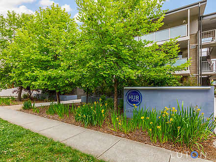 28/126 Thynne Street, Bruce 2617, ACT Apartment Photo