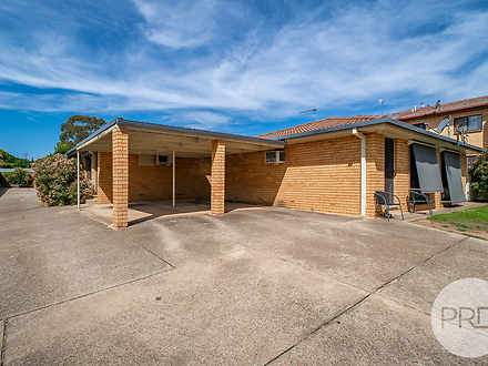 2/17 Nordlingen Drive, Wagga Wagga 2650, NSW Villa Photo