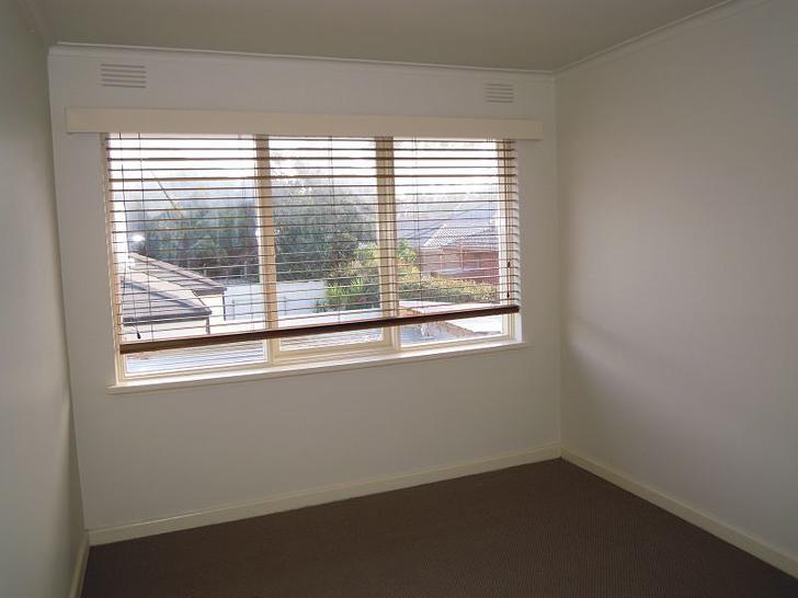 6/8 Beech Street, Caulfield South 3162, VIC Apartment Photo