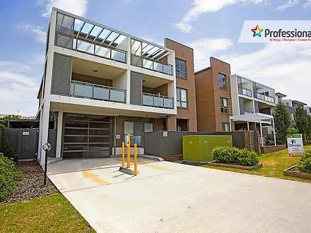17/25-27 Mamre Road, St Marys 2760, NSW Unit Photo