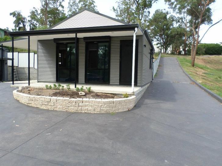 4A Eighteenth Avenue, Warragamba 2752, NSW House Photo