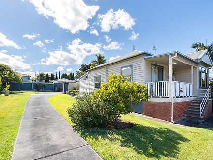 65 Devon Street, Wallsend 2287, NSW House Photo