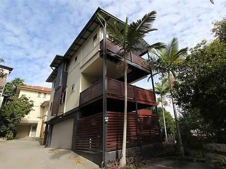 12 Aden Street, Albion 4010, QLD Townhouse Photo