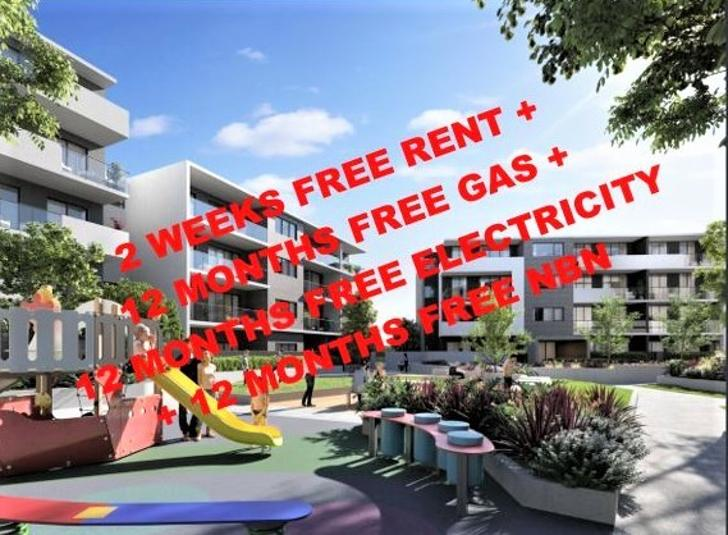 95A Grima Street, Schofields 2762, NSW Apartment Photo
