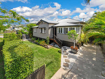 5 Bungunya Street, Banyo 4014, QLD House Photo