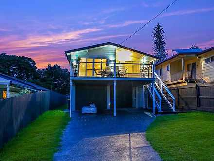 41 Childers Street, Kedron 4031, QLD House Photo