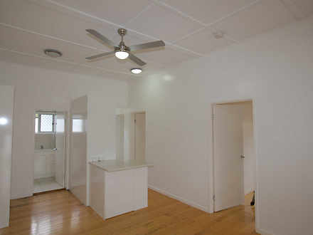 2/55 Arthur Street, Caloundra 4551, QLD Duplex_semi Photo