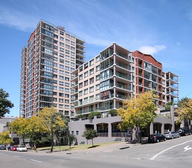 58/25-35A Park Road, Hurstville 2220, NSW Apartment Photo