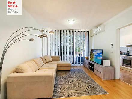 18/30 Putland Street, St Marys 2760, NSW Unit Photo
