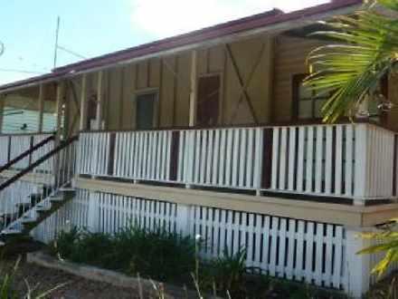 12 Tivoli Hill Road, Tivoli 4305, QLD House Photo