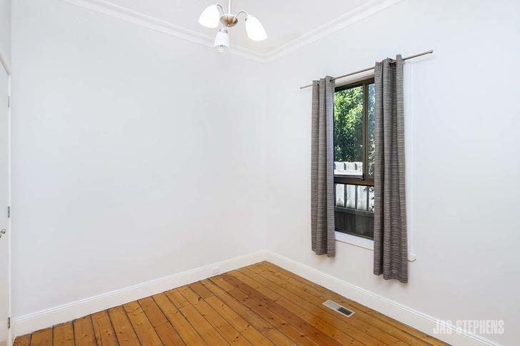 149 Stephen Street, Yarraville 3013, VIC House Photo