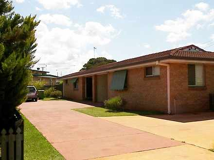 1/501 Stenner Street, Harristown 4350, QLD Unit Photo