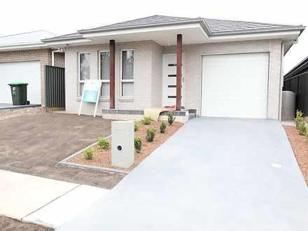 27 Friend Road, Leppington 2179, NSW House Photo