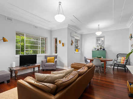 1/58 Dornoch Terrace, West End 4101, QLD Unit Photo