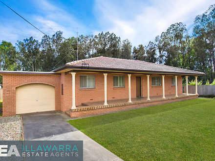 2 Miller Street, Oak Flats 2529, NSW House Photo