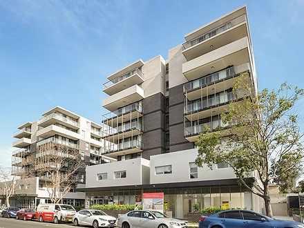 A707/48-56 Derby Street, Kingswood 2747, NSW Unit Photo