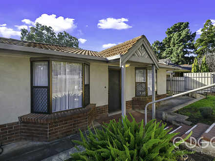24 Harewood Avenue, Enfield 5085, SA House Photo