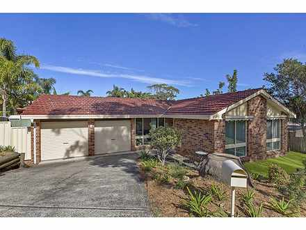 8 Oakwood Close, Forresters Beach 2260, NSW House Photo