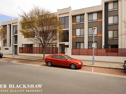 104/65 Giles Street, Kingston 2604, ACT Apartment Photo