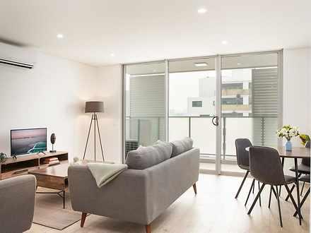 702/10-12 Burwood Road, Burwood 2134, NSW Apartment Photo