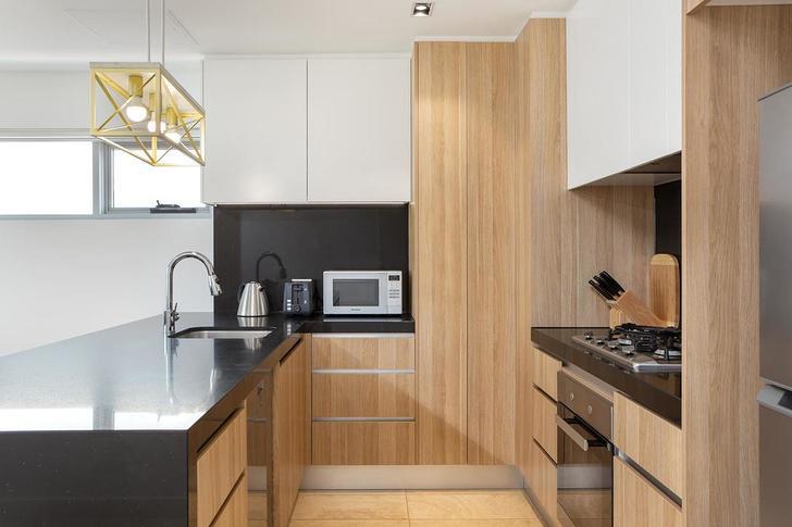 802/10-12 Burwood Road, Burwood 2134, NSW Apartment Photo