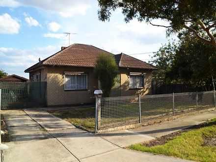 73 Dunkeld Avenue, Sunshine North 3020, VIC House Photo