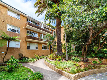 1/3 Osborne Road, Manly 2095, NSW Apartment Photo
