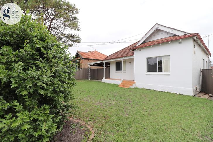26 Hermitage Road, West Ryde 2114, NSW House Photo