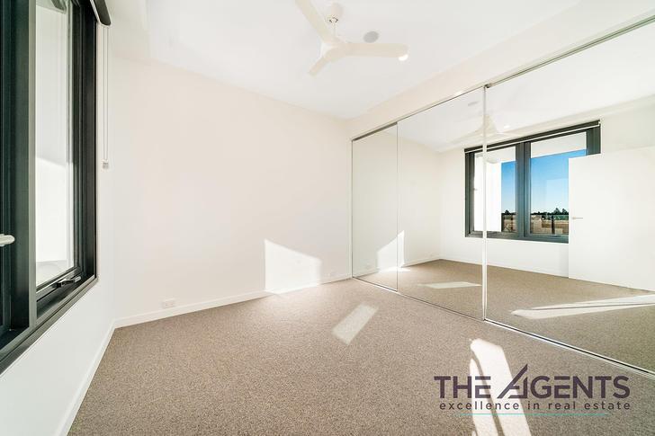 102/30 Clarke Street, Williams Landing 3027, VIC Apartment Photo