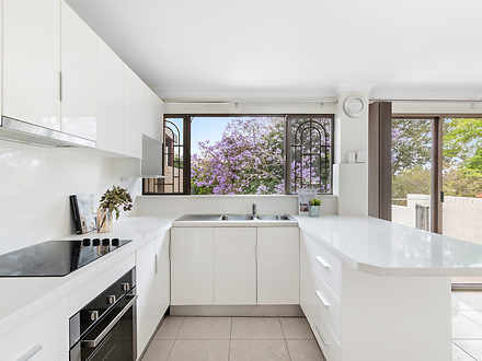 1/137 Ramsay Street, Haberfield 2045, NSW Apartment Photo