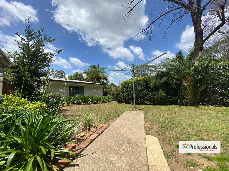 6 Pine Place, Riverstone 2765, NSW House Photo
