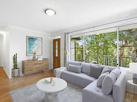 1/21 Derna Crescent, Allambie Heights 2100, NSW Duplex_semi Photo