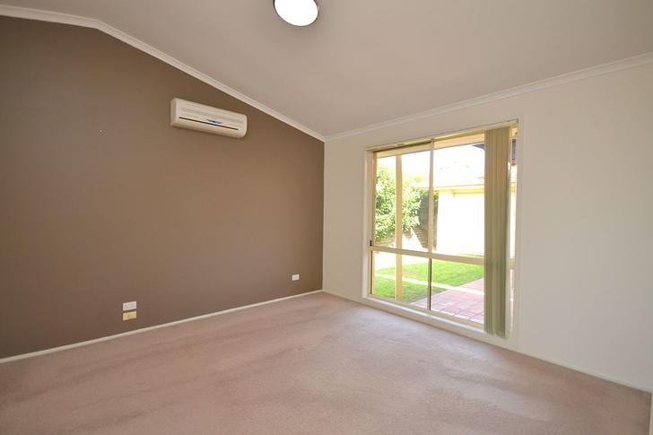 1 Lang Close, Kariong 2250, NSW House Photo