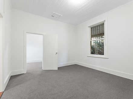 415 Balmain Road, Lilyfield 2040, NSW Apartment Photo