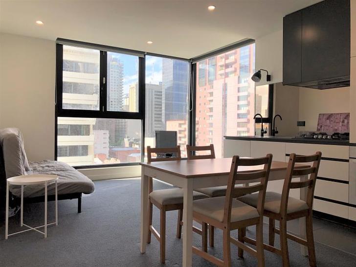 1003/139 Bourke Street, Melbourne 3000, VIC Apartment Photo